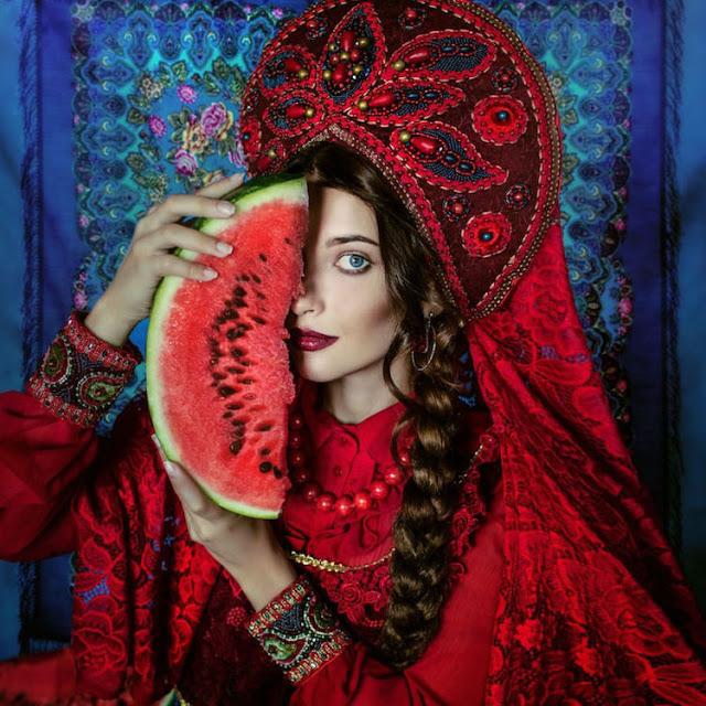 margarita-kareva-russian-fairytales-9
