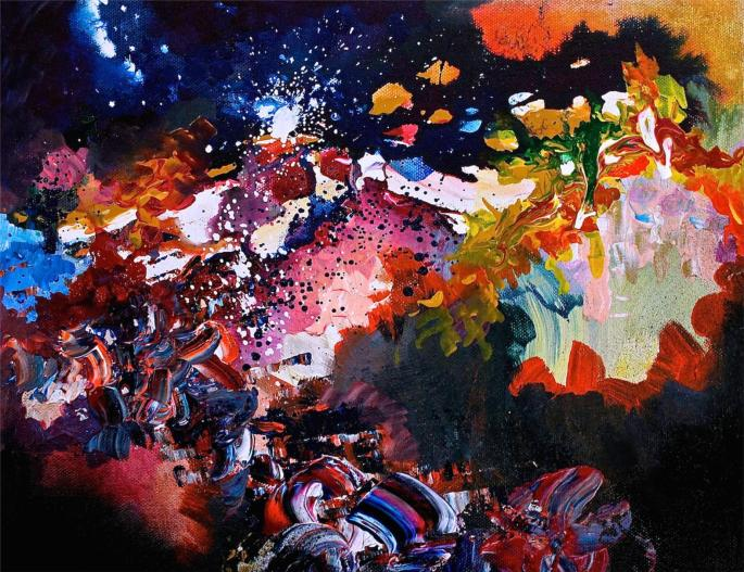 meet-the-synesthesia-artist-who-hears-in-colour-and-paints-her-favourite-songs-body-image-1490961846