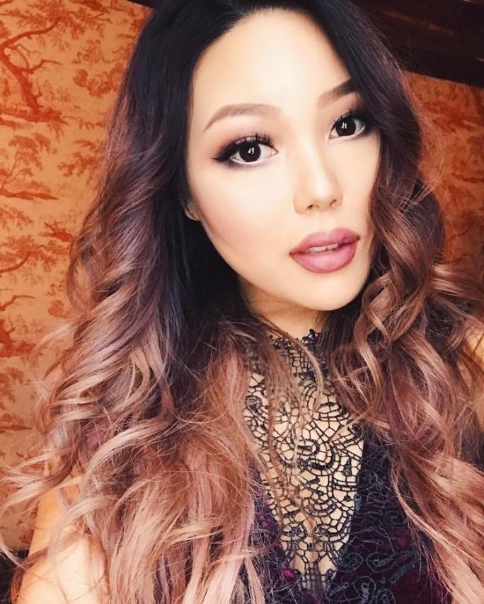 mimi-choy-makeup-artist