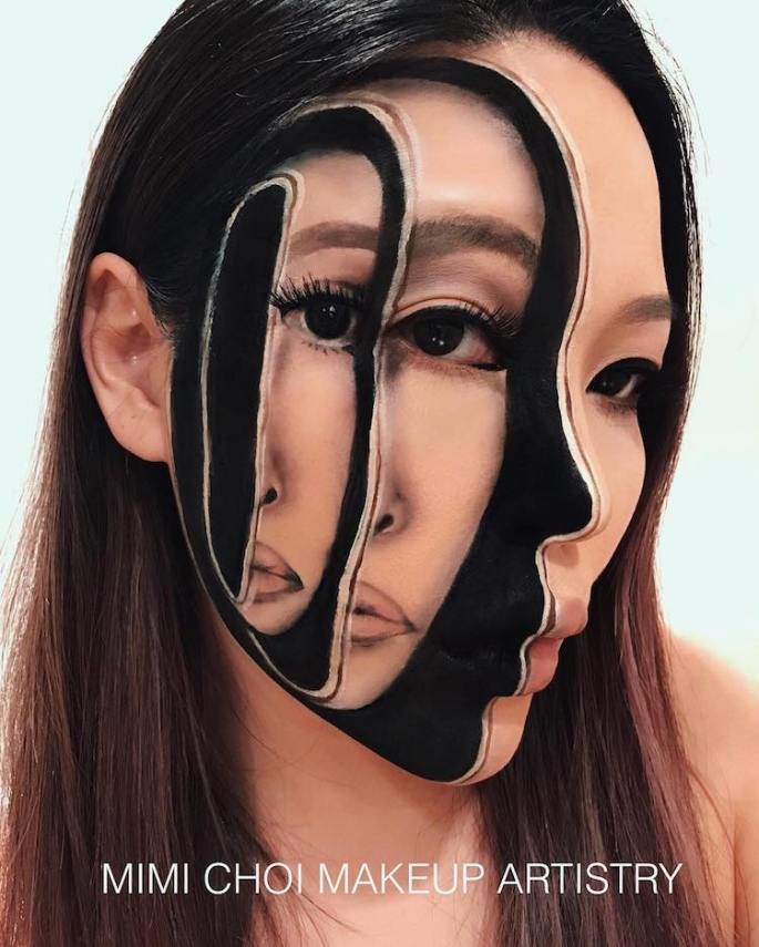 mimi-choy-optical-illusion-makeup-3