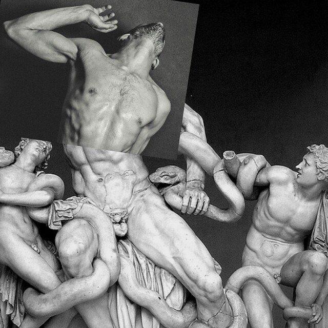 naro-pinosa-collage-sculpture-