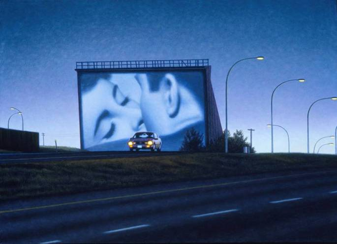 noresize-andrew-valko-paintings-drive-in-movies-designboom-01