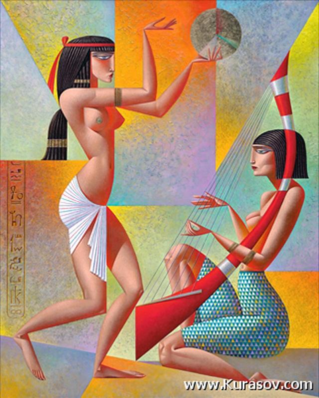 ob_f1adce_06-cubismo-ruso-de-georgy-kurasov
