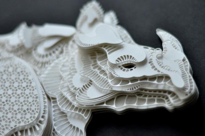 patrick-cabral-papercut-animals-5