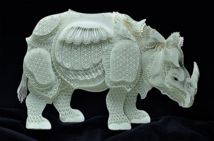 patrick-cabral-papercut-animals-6