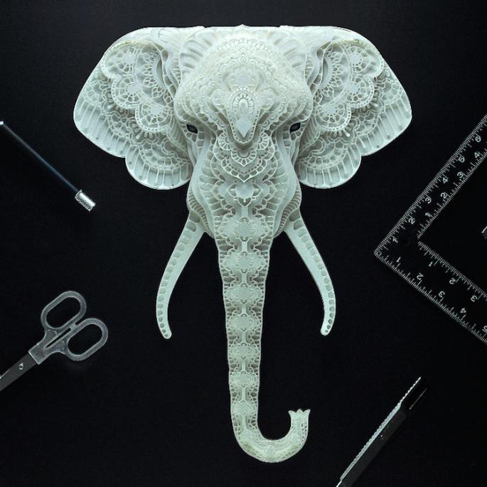 patrick-cabral-papercut-animals-7