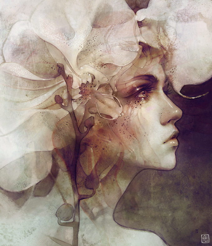 petal_by_escume-d7q8ojf