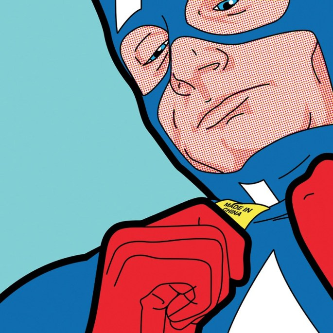 pop-art-secret-lives-super-heros-greg-guillemin-12