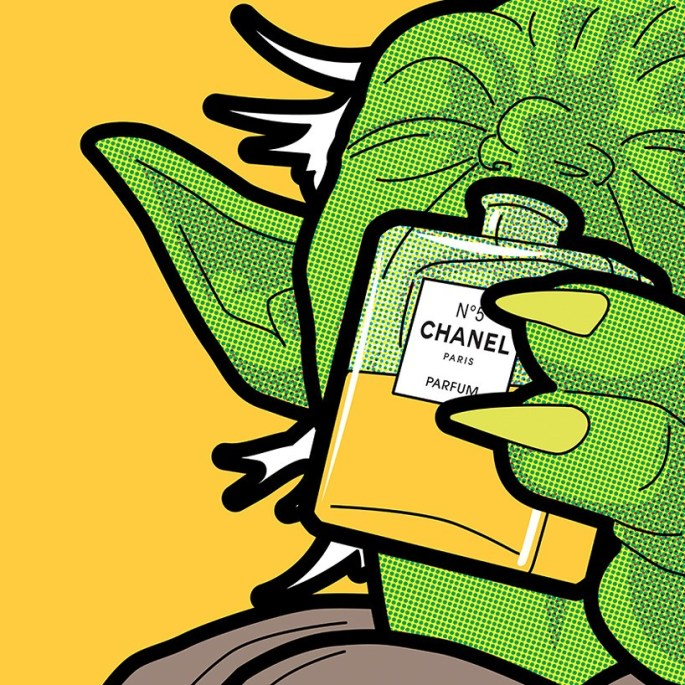 pop-art-secret-lives-super-heros-greg-guillemin-5