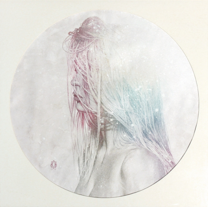 rainbowshine-web