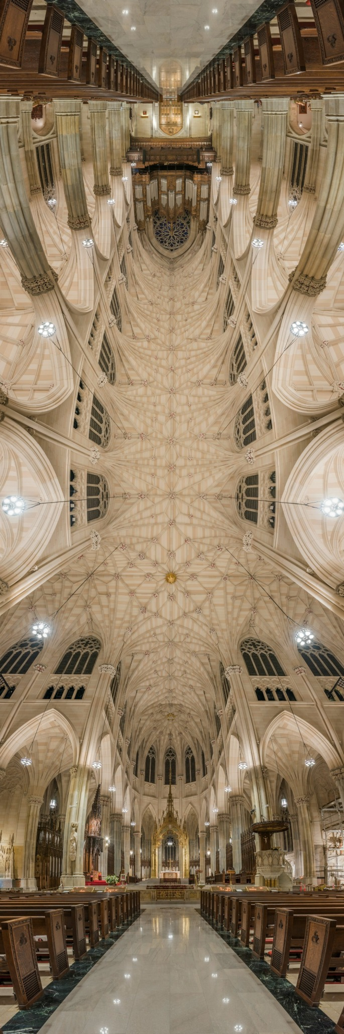 St-Patricks-Cathedral-_-©-Richard-Silver.jpg