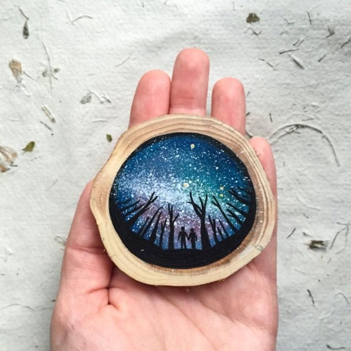 tinypaintingonwood-4