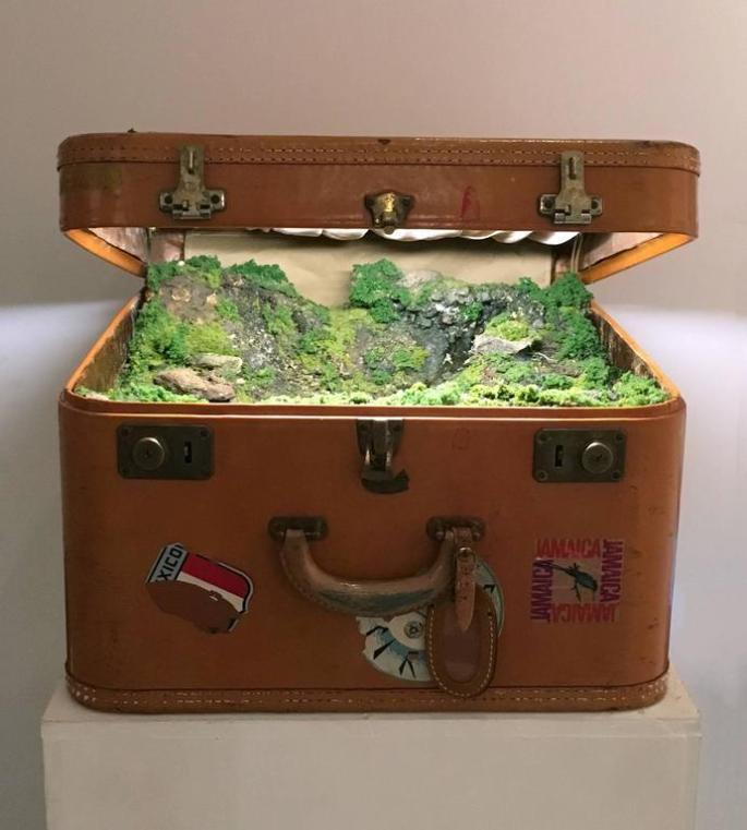travelinglandscapesunseeker_l