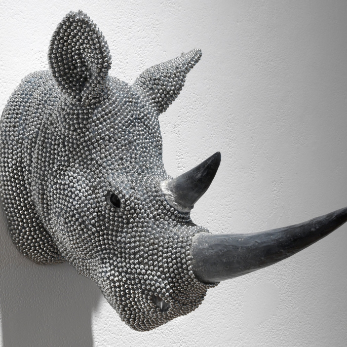urban-herd-taxidermy-by-courtney-timmermans-4a