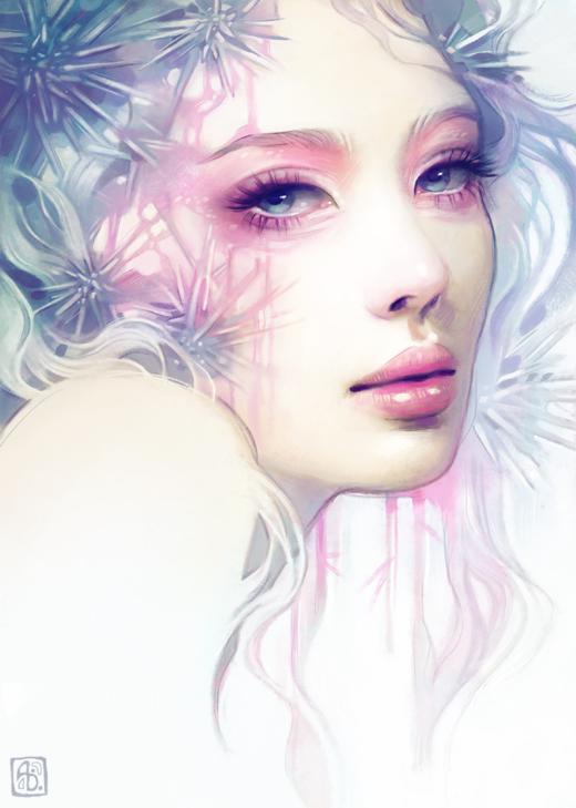 urchin_by_escume-d6kbtl2
