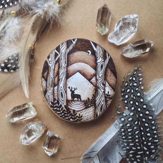 wood-art-by-Kimera-Wachna-image-10