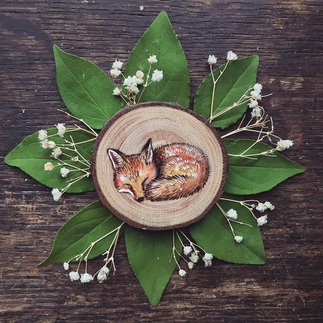 wood-art-by-Kimera-Wachna-image-2
