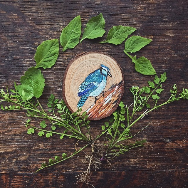 wood-art-by-Kimera-Wachna-image-4