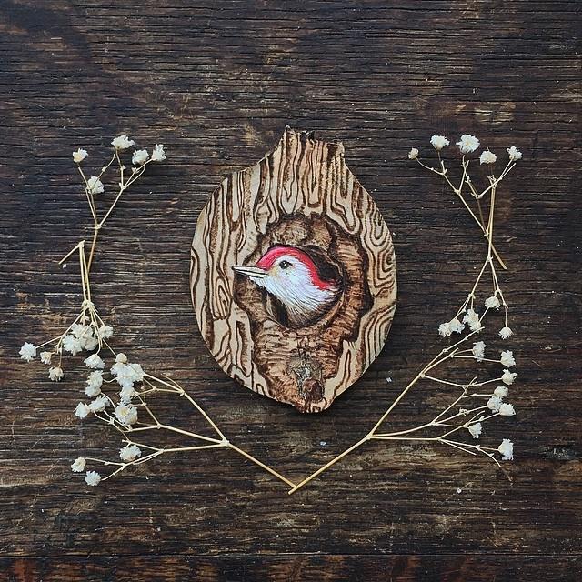 wood-art-by-Kimera-Wachna-image-5