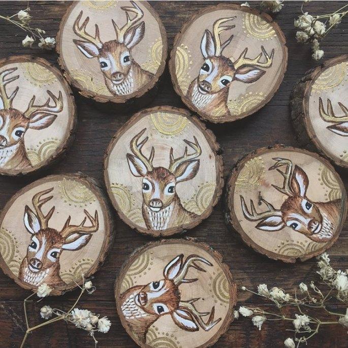 wood-art-by-Kimera-Wachna-image-6