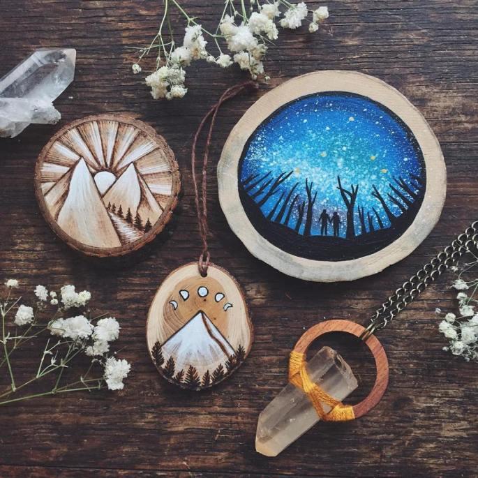 wood-art-by-Kimera-Wachna-image-7