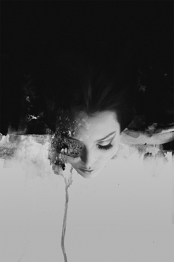 xjanuzmiralles_353434534_large.jpg.pagespeed.ic.YJnzebv8Nw