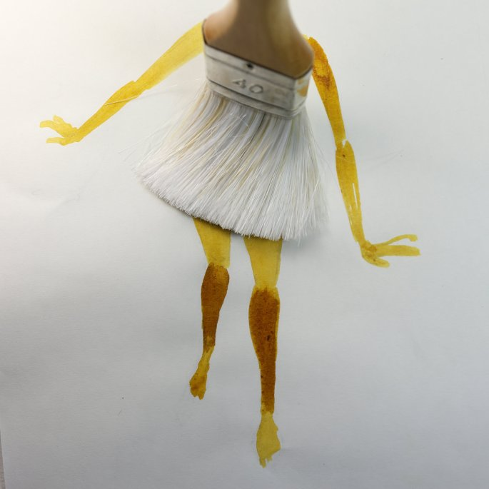 05_sunday-sketch_brushgirl_custom-053fde65844107edefd002c4ddbff984d48c1694-s1500-c85