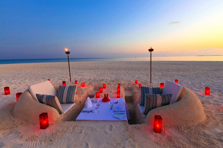 15-Photos-That-Will-Make-You-Want-To-Visit-The-Maldives-11