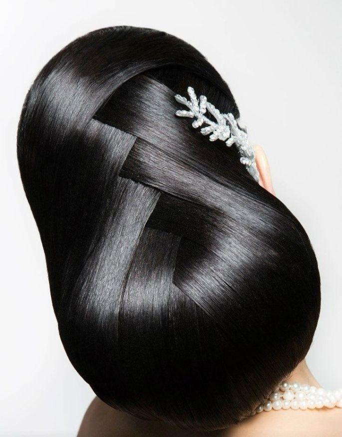 22063179a082a0bad453eaf915f21bb0--hair-raising-gorgeous-hairstyles