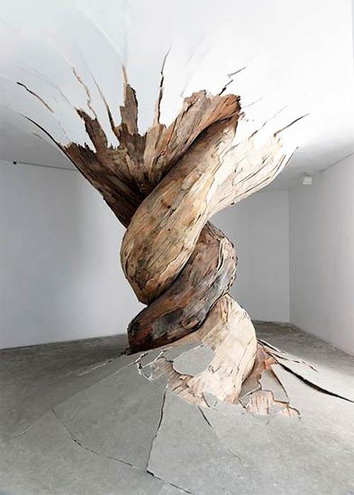 3-gigantic-tornado-form-wooden-installation
