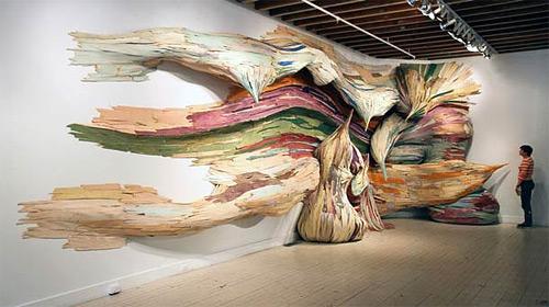 7-vibrant-concept-wooden-installation