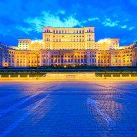 42 raisons pour lesquelles vous devriez visiter la Roumanie maintenant