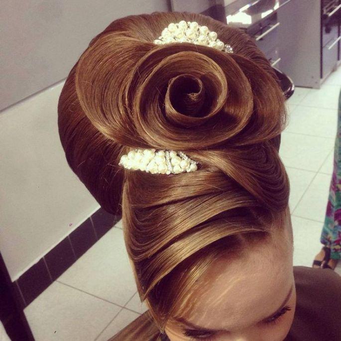941b297dfa3d5ffcff4a2b296a74f049--hair-wedding-bridal-hair