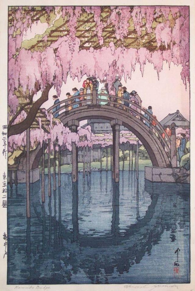 a76b20c845300ba985437bc577e706cb--hiroshi-yoshida-japanese-painting