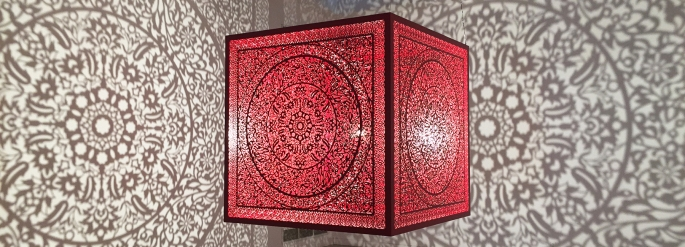 anila-quayyum-agha-aicon-gallery-designboom-1800