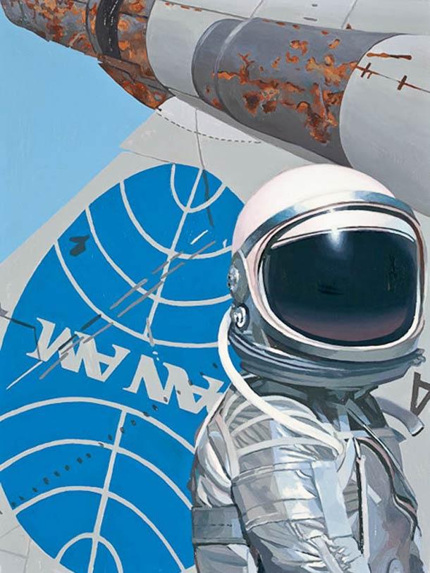 Astronaut-Dinosaur-17