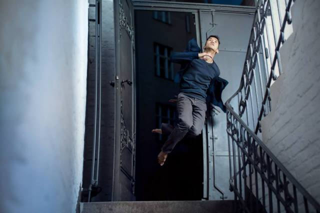 Ballet-Dancer-Flying-Trough-The-Air-01