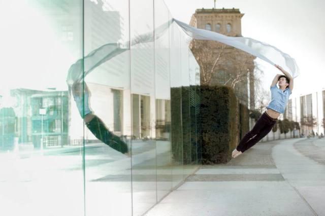 Ballet-Dancer-Flying-Trough-The-Air-012