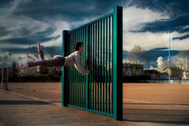 Ballet-Dancer-Flying-Trough-The-Air-013