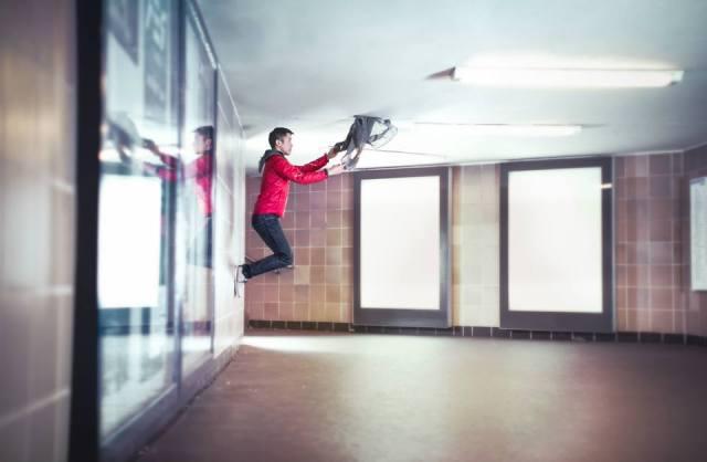 Ballet-Dancer-Flying-Trough-The-Air-02