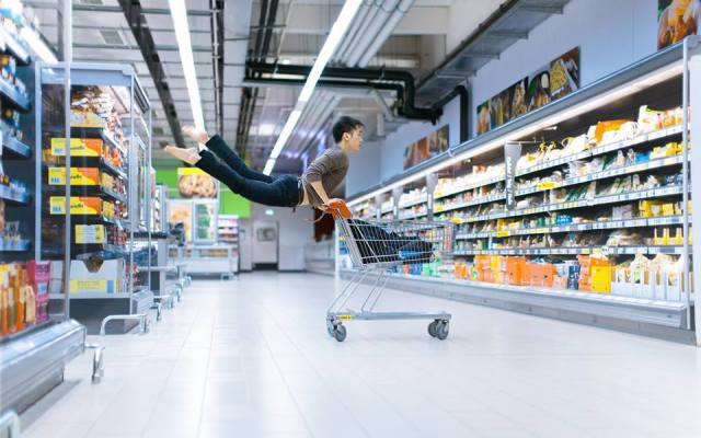 Ballet-Dancer-Flying-Trough-The-Air-05