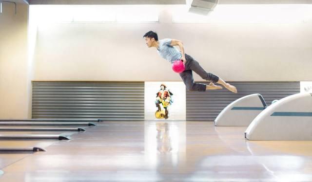 Ballet-Dancer-Flying-Trough-The-Air-06
