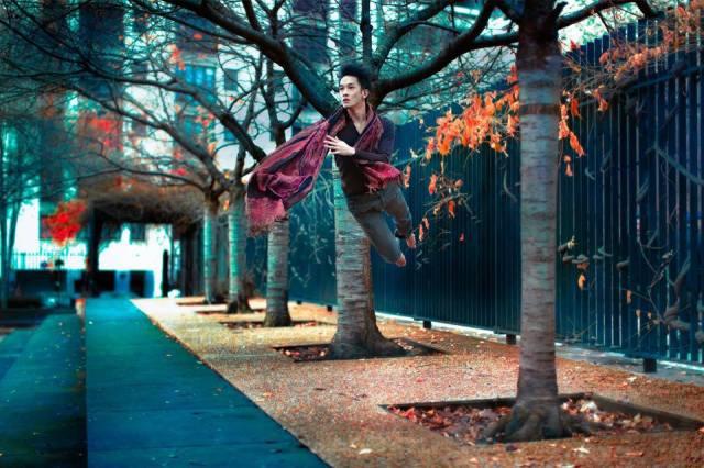 Ballet-Dancer-Flying-Trough-The-Air-08