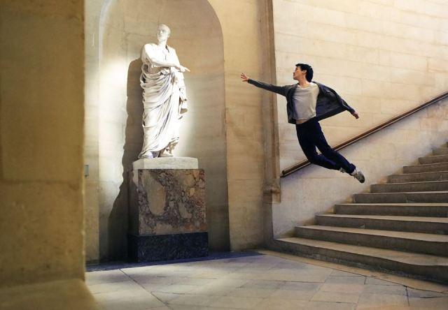 Ballet-Dancer-Flying-Trough-The-Air-09