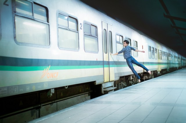 Ballet-Dancer-Flying-Trough-The-Air-20