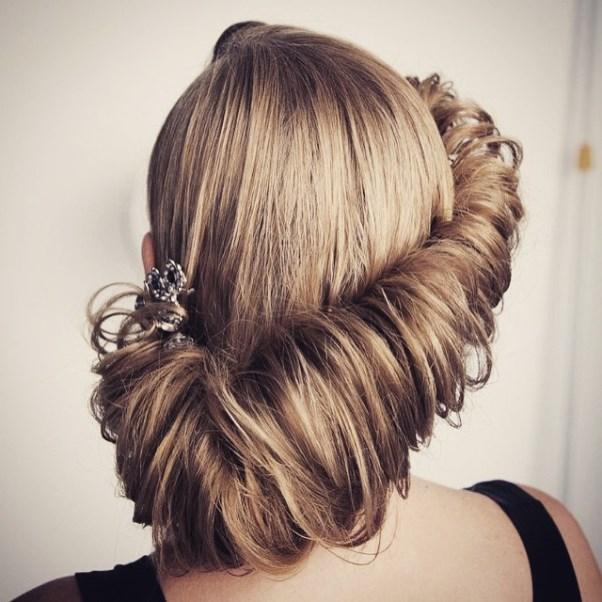 Bridal-Hair-Inspiration-Farrukh-Shamuratov-LoveweddingsNG6