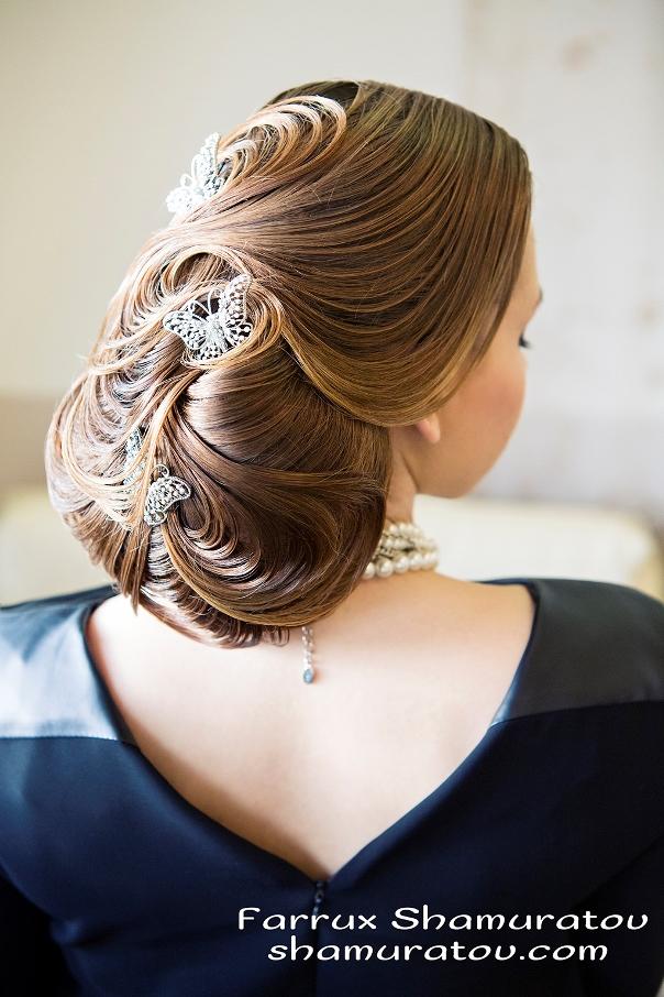 Bridal-Hair-Inspiration-Farrukh-Shamuratov-LoveweddingsNG8