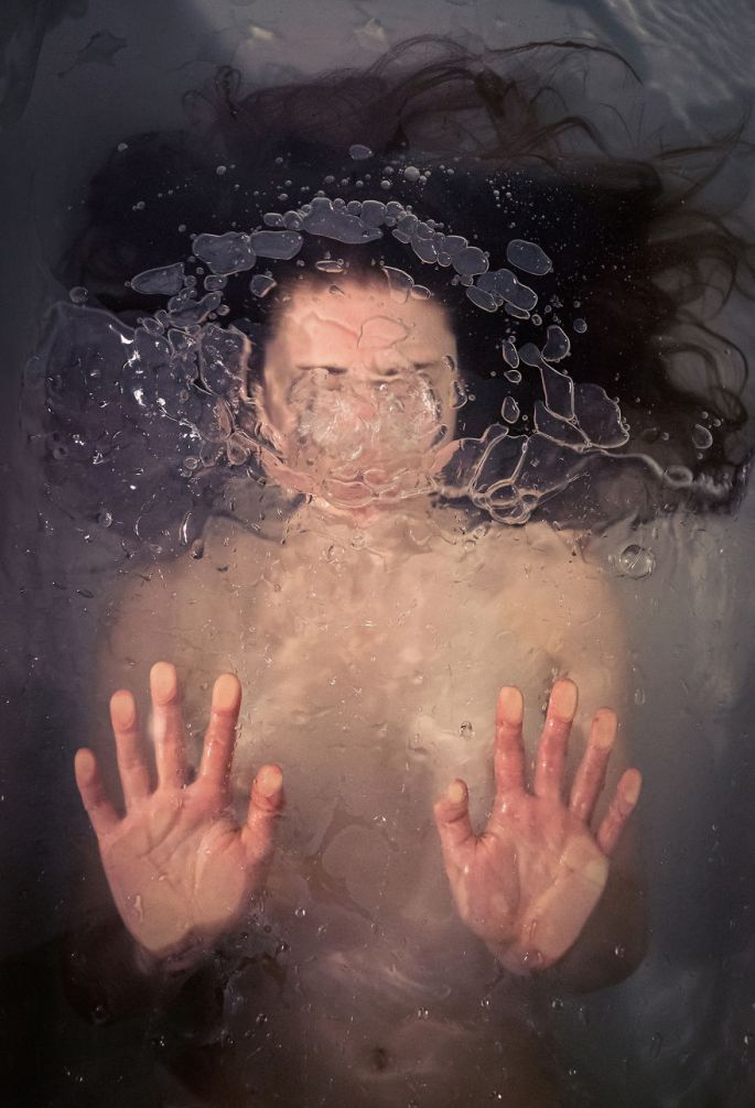 brooke-didonato-blurs-the-lines-between-fiction-and-and-reality-8__880