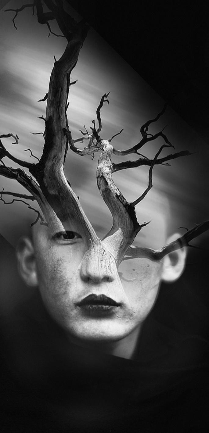 ©Antonio Mora. Where Dreams Will Take You.png-003
