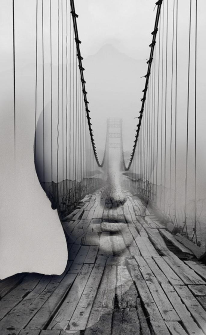 ©Antonio Mora. Where Dreams Will Take You.png-015
